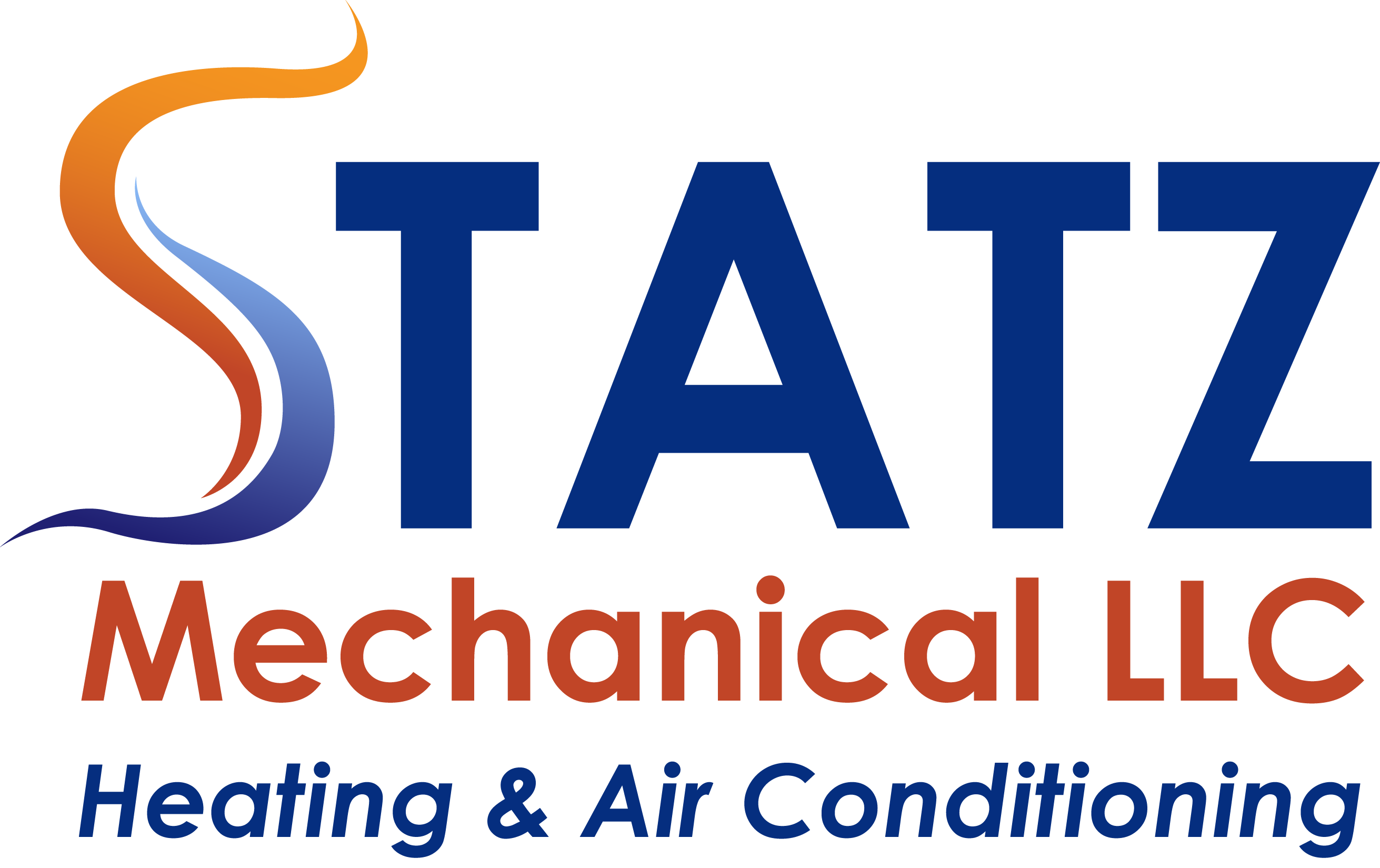 Call Statz Mechanical LLC  for reliable Furnace repair in Reedsburg WI