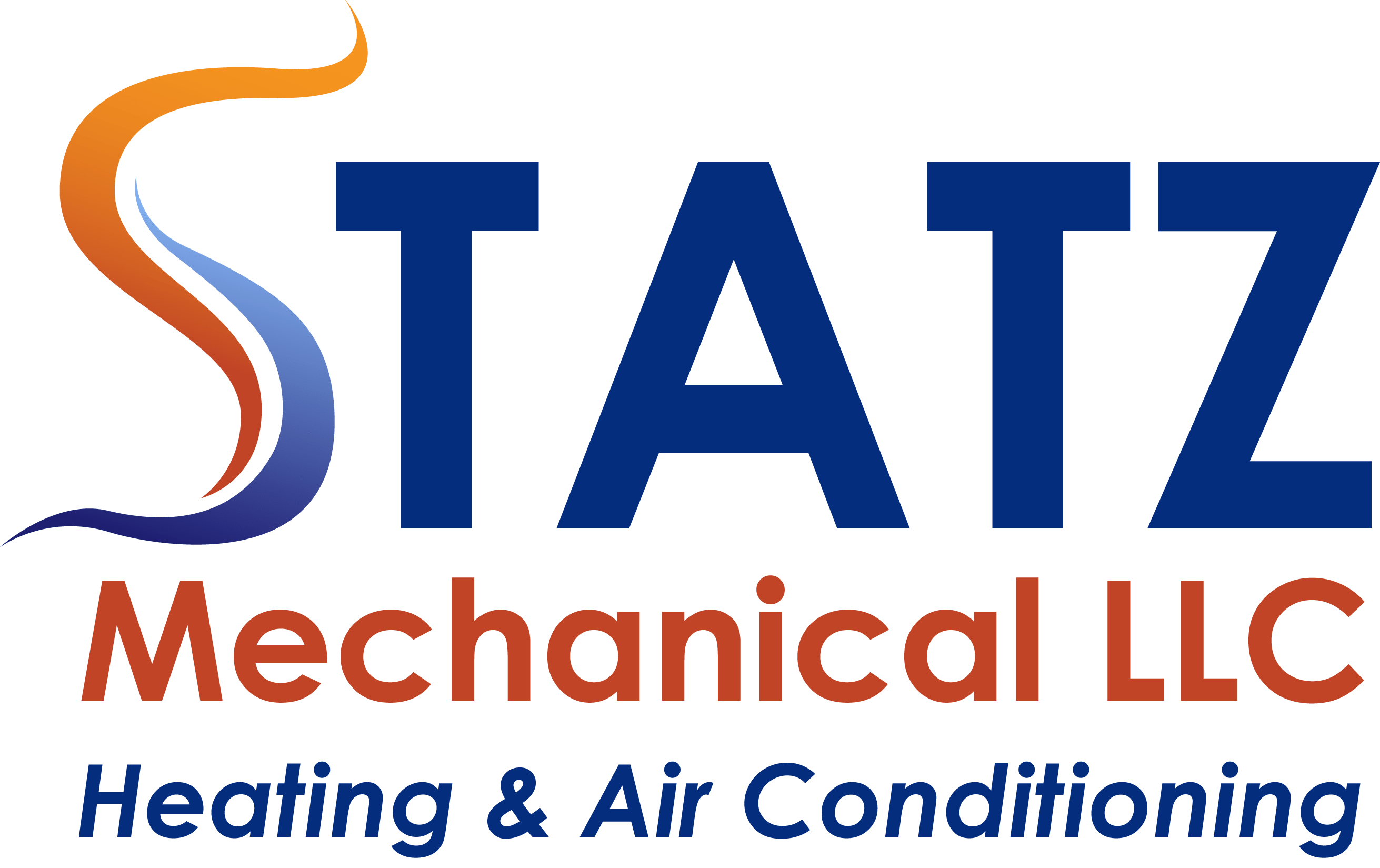 Get your Amana AC units service done in Baraboo WI by Statz Mechanical LLC